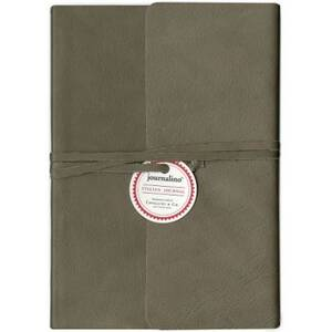 Grey Journalino Slim